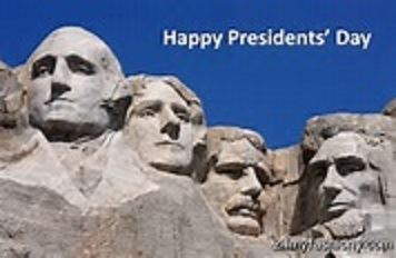 presidents day.jpg