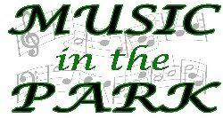 music-in-the-park-logo1