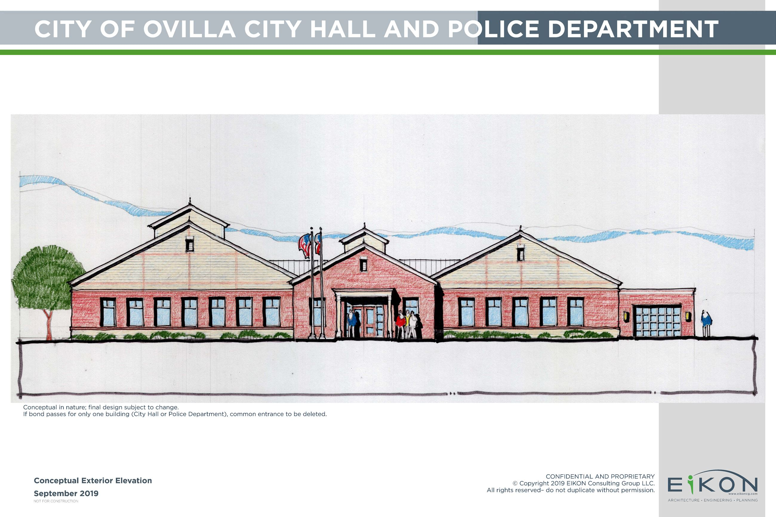 Ovilla City Hall and Police Concept Designs 09.2019_Page_1